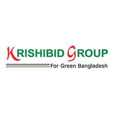Krishibid Group