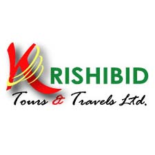 Krishibid Tours