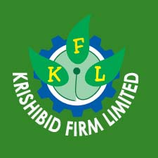 Krishibid Firm Ltd.