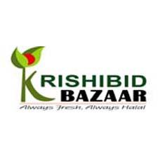 Krishibid Bazzar Ltd.