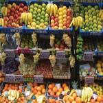 আল কোরানের দৃষ্টিতে খাদ্য গ্রহণে মিতব্যয়ীতা ও সংশ্লিষ্ট প্রসঙ্গ