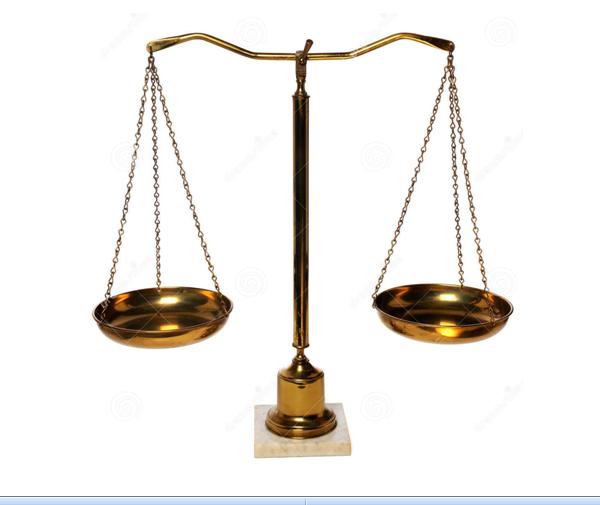 ক্রয়-বিক্রয় ও ব্যবসা বিষয়ে আলকোরানের নির্দেশনা