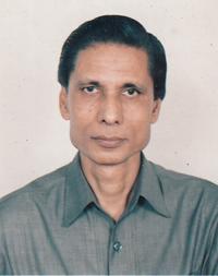 বিএফআরআই এর সাবেক মহাপরিচালক  ড. এম. এ. মজিদের আন্তর্জাতিক পুরষ্কার লাভ