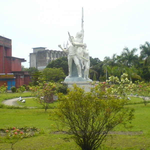 Bangladesh_Agriculture_University
