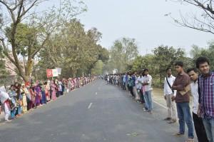 hstu human chain 22